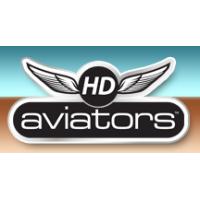 HD Aviators
