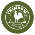 Primrose Schools TV Commercials