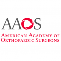American Academy of Orthopaedic Surgeons TV Commercials