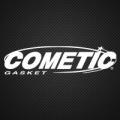 Cometic Gasket TV Commercials