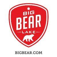 Big Bear Visitors Bureau