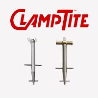 ClampTite