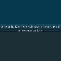ABK Law, PLLC