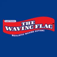 The Waving Flag
