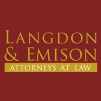 Langdon & Emison Attorneys at Law
