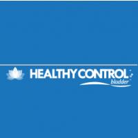 Healthy Control