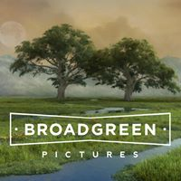 Broad Green Pictures