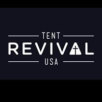 Tent Revival USA