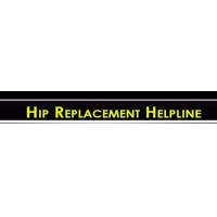 Hip Replacement Helpline