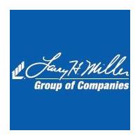 Larry H. Miller Dealerships