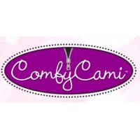 Comfy Cami