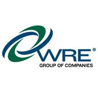 Washakie Renewable Energy LLC (WRE)