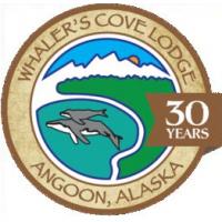 Whaler's Cove Lodge