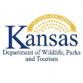 Kansas Department of Wildlife, Parks and Tourism TV Commercials