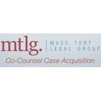 Mass Tort Legal Group