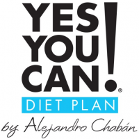Yes You Can! Diet Plan