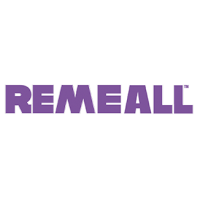RemeAll