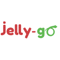 Jelly-Go