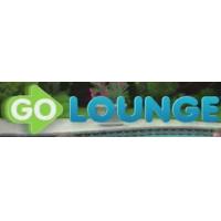 Go Lounge