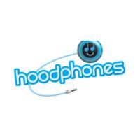 Hoodphones