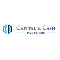 Capital & Cash Partners