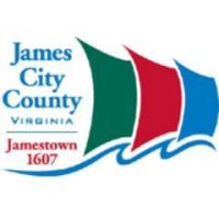 James City County Virginia