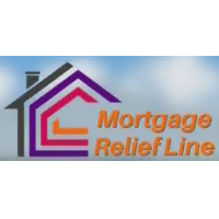 Mortgage Relief Line