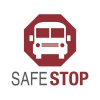 SafeStop, Inc.