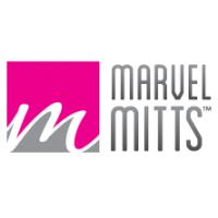 Marvel Mitts