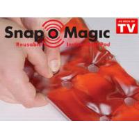 Snap Magic