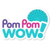 PomPom Wow