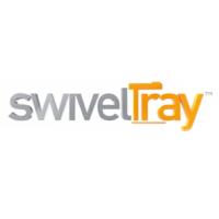 Swivel Tray