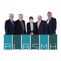 PLBSMH