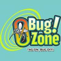 0 Bug Zone