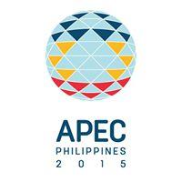 2015 APEC Philippines