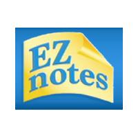 EZ Notes