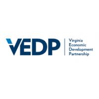 Virginia Economic Development Partnership