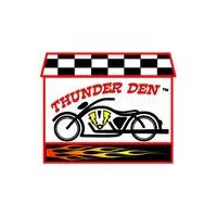 Thunder Den