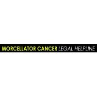 Morcellator Cancer Legal Helpline
