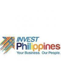 Invest Philippines