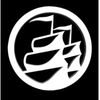 Armada International Advisors