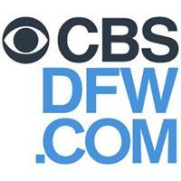 CBS 11 Dallas