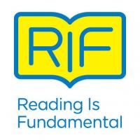 Reading Is Fundamental (RIF)