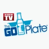 Go Plate