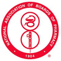 National Association of Boards of Pharmacy (NABP)