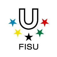 International University Sports Federation (FISU)
