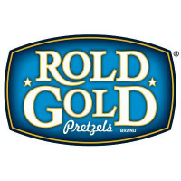 Rold Gold Tv Commercials Ispottv
