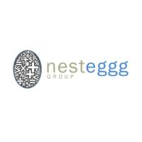 NestEggg