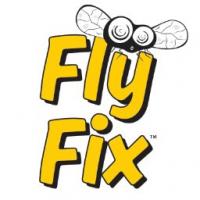 FlyFix