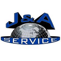 J & A Service